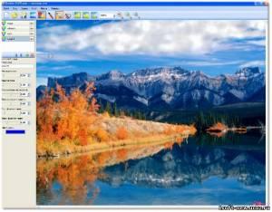 Simitex ArtWaver v.0.9.9