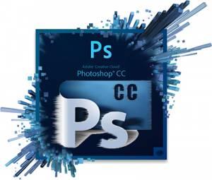 Photoshop Portable CC 14.2.1 32x64bit