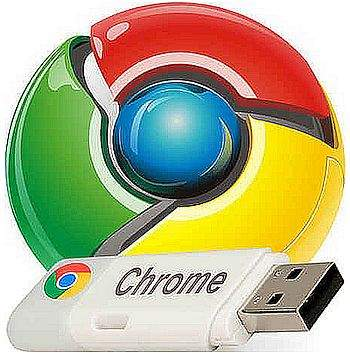 Google Chrome 56.0.2916.0 Portable by jeder