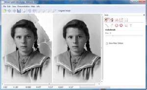 Программу восстановления фото скачать