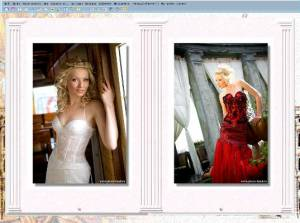 Portable FlipAlbum Vista Pro v7.0.1.363LDS_RUS