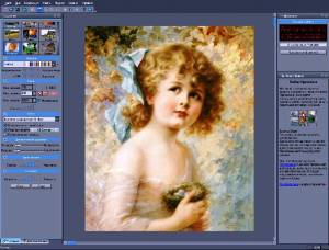 Mediachance Dynamic Auto-Painter 2.5.1