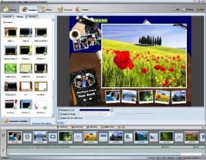 Wondershare Flash Gallery Factory Standard v 5.2.0.9