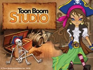 Toon Boom Studio v 6.0.15011 Portable