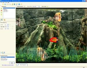 DP Animation Maker 2.0.3 Portable Eng