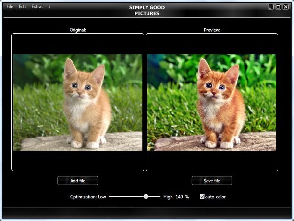 Simply Good Pictures 1.0.12.426 Portable Eng