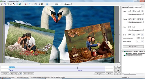 PicturesToExe Deluxe 7.0.5 Portable