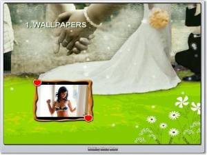 Wedding Album Maker Gold 3.52 Rus Portable